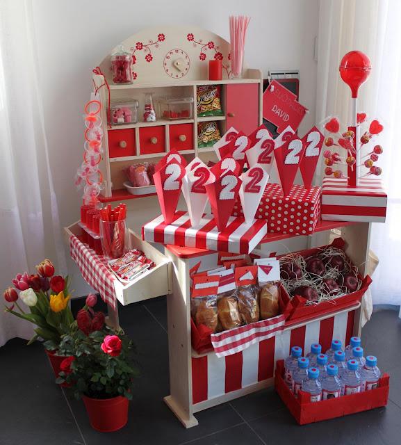 Detalles de cumpleaños para mi novio hechos a mano - Imagui