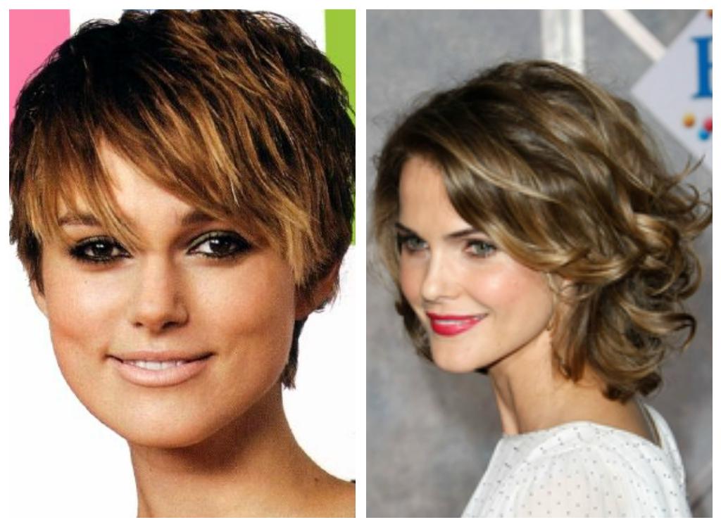 Peinados De Boda Media Melena Fabulous Tendencia Peinados Novia