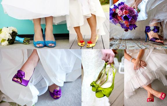 zapatos – envidien mi boda