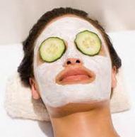 Mascarillas caseras excelentes para hidratar la piel