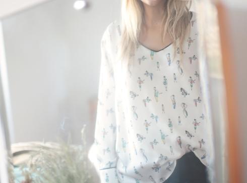 blusa-estampada-personajes2Mi-Clo