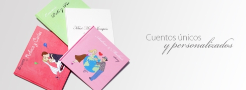 cuentos_unicos-de-boda