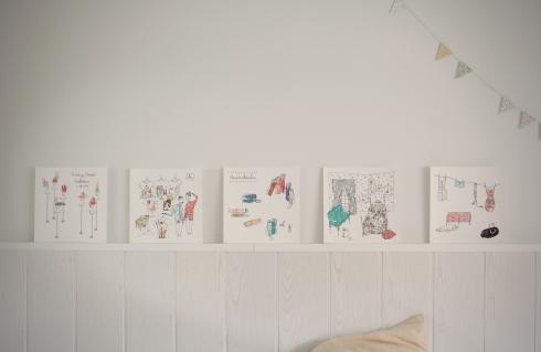 Mi-Clo-ilustraciones