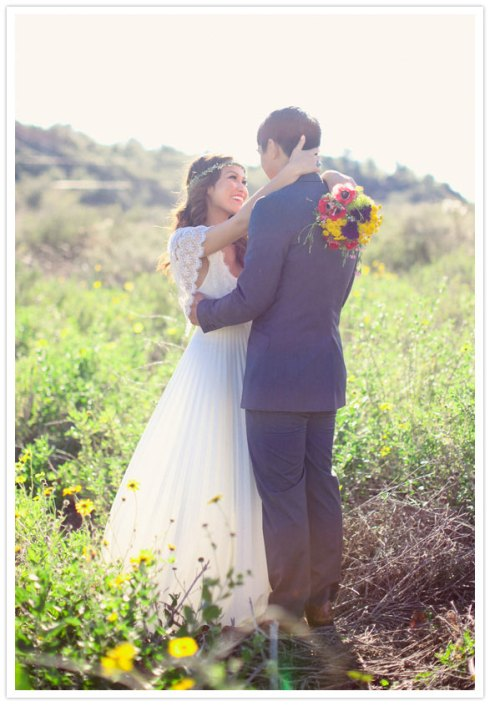 diy-california-wedding-12