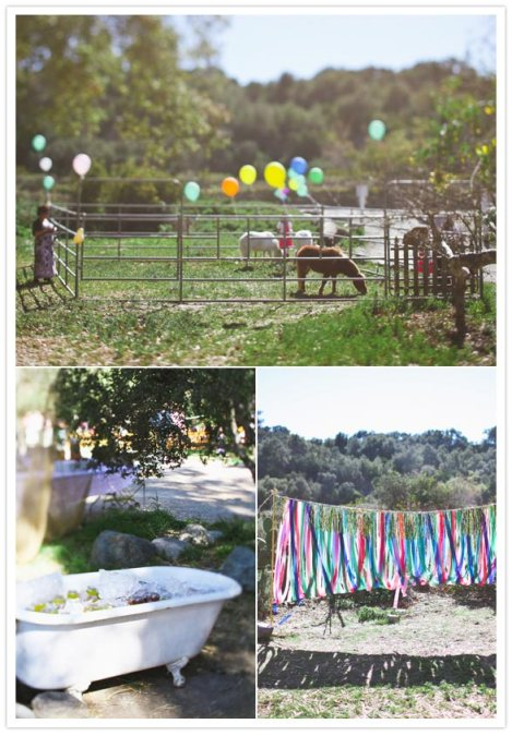 diy-california-wedding-14