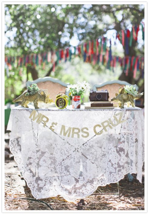 diy-california-wedding-15
