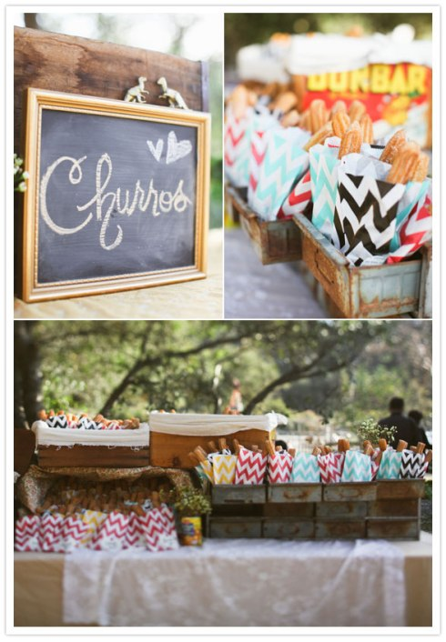 diy-california-wedding-18
