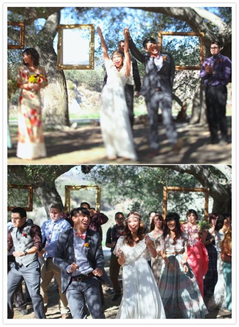 diy-california-wedding-211