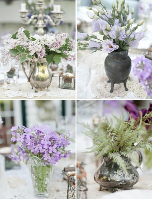 lavender-styled-04