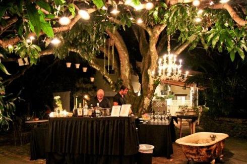bañera_vintage bodas
