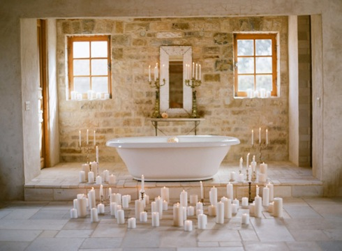 bañera_ fabulosa-decoracion
