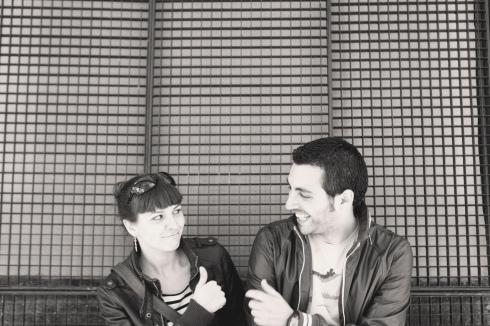 Preboda Laura y Pablo _ 29