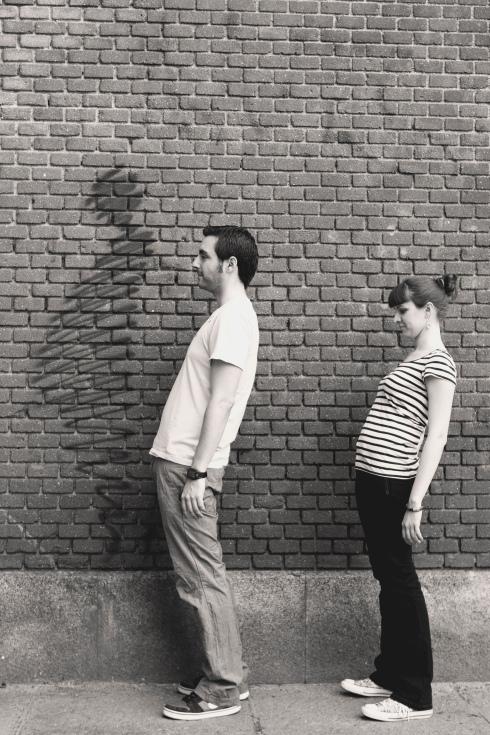 Preboda Laura y Pablo _ 37