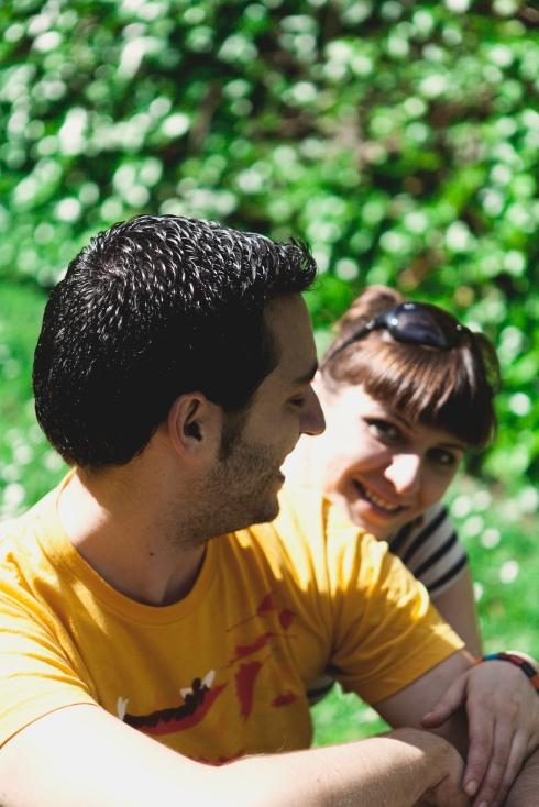 Preboda Laura y Pablo _ 48