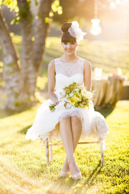 ENVIDIENMIBODA-vestidos_de_novia_cortos_13