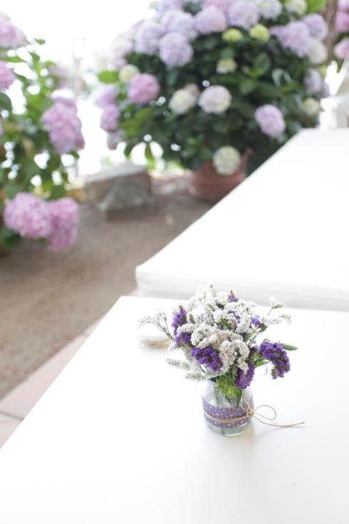 bodas diy