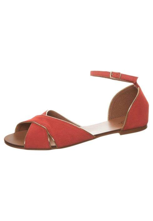 zapatos verano3