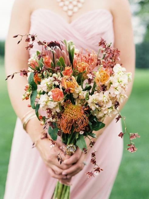 englewood-colorado-wedding-026