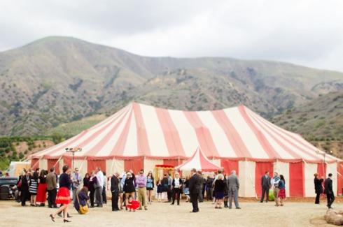 circus-wedding-09
