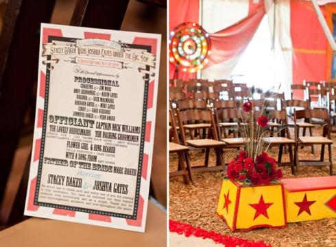circus-wedding-10