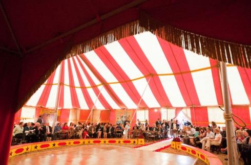 circus-wedding-11