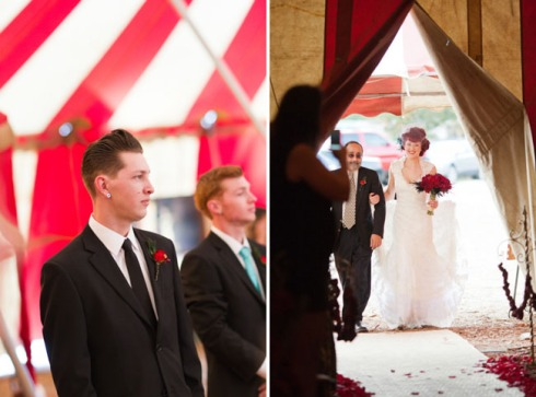 circus-wedding-12