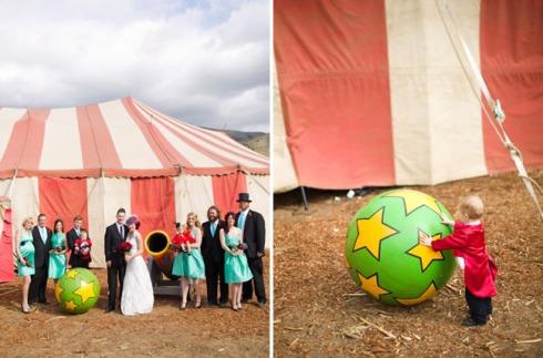 circus-wedding-15
