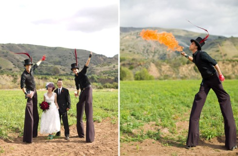 circus-wedding-16