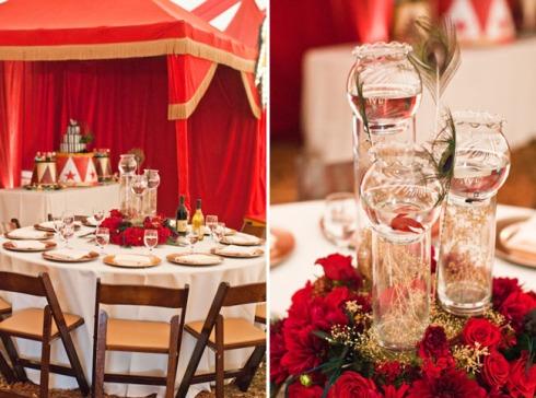 circus-wedding-19