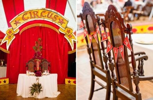 circus-wedding-21