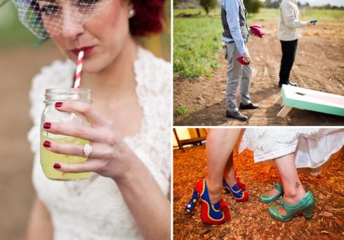 circus-wedding-23