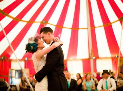 circus-wedding-25