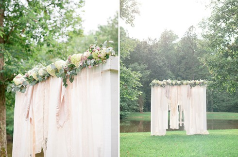 DIY_Pergola_Floral_Project_closeup