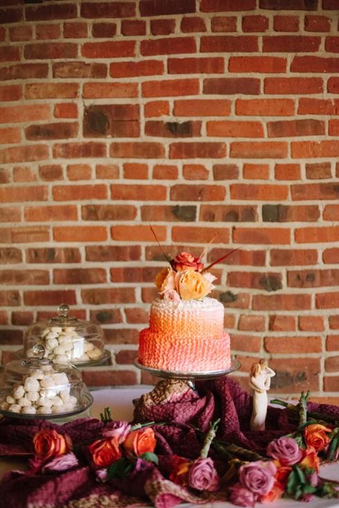 englewood-colorado-wedding-088