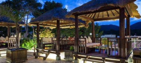 hotel ibiza boda invisa-hotel-cala-blanca-san-carlos_610_275