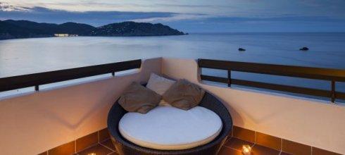 ho9-3160-invisa-hotel-cala-verde-san-carlos_610_275