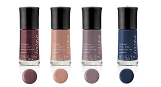 mary-kay-08-13-trend-limited-edition-ads-buy-opp-big-nail-lacquer