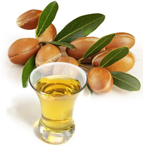 aceite-de-argan-beneficios-e ingredientes