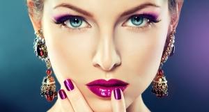 maquillaje-para-las-fiestas-de-navidad