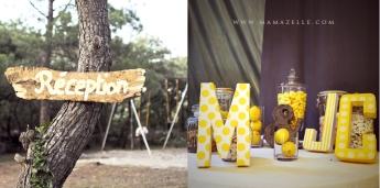 Amarillo-esta-de-moda-Mamazelle