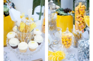 buffet-postre-amarillo