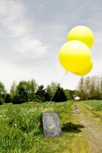 bodas en-amarillo
