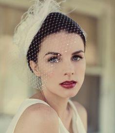 maquillaje para novias 3