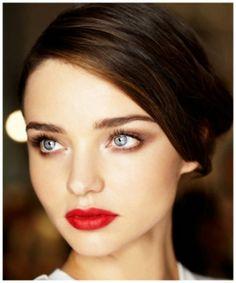 maquillaje para novias 5