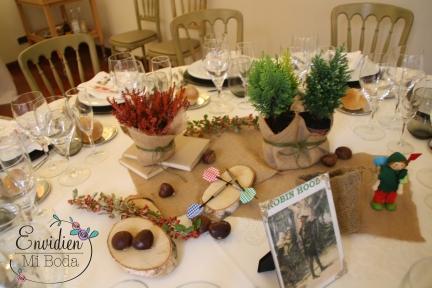 decoracion de boda unica por envidienmiboda 1