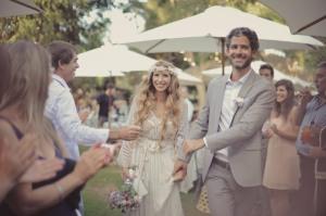 vestido-de-novia-y-boda-bohochic-11