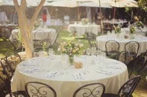 vestido-de-novia-y-boda-bohochic-16