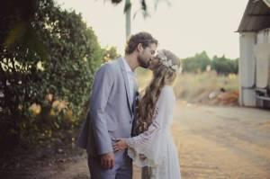 vestido-de-novia-y-boda-bohochic-17