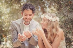 vestido-de-novia-y-boda-bohochic-4