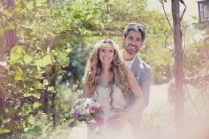 vestido-de-novia-y-boda-bohochic-5